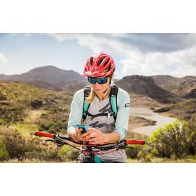 SIGMA SPORT ROX 12.0 GPS Sport Fahrradcomputer Set Grau